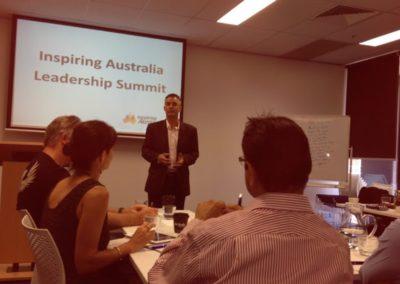 Inspiring_Australia_Summitt